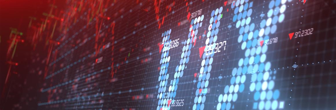 Jak obchodovat VIX (Volatility Index)