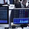 Jak si vybrat brokera: Návod pro začínající obchodníky