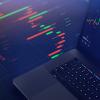 Co je to index a jak ho obchodovat?