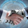 Jak vytvořit Automatický Obchodní Systém (AOS) v R Trader