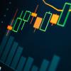 Jak využít Indikátor ADX při tradingu