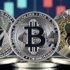 Trh s kryptoměnami v roce 2020 očekává výbuch