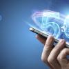 5G akcie - Jak Vydělat na rozvoji 5G sítí?