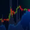 Průvodce Price Action 2021 - Strategie, Patterny, Indikátory