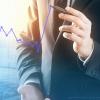 Jak Vydělat peníze na IPO (2020)
