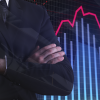 Jak na OTC trh (Over-The-Counter) čili Mimoburzovní trh