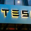Stojí za to nakoupit akcie Tesla v roce 2020?