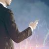 Forex Trading 2020 - Úplný návod pro začátečníky