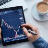 Jak na Indikátor Zig Zag v roce 2020 - Nastavení a Obchodování