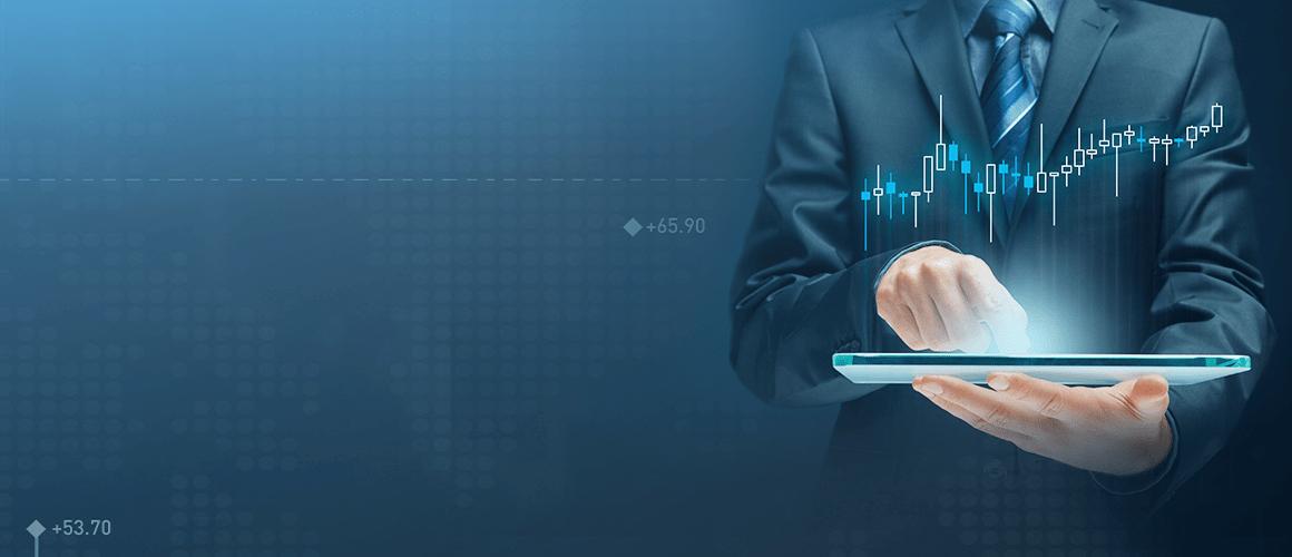 Основы риск-менеджмента в трейдинге. Как не потерять деньги?