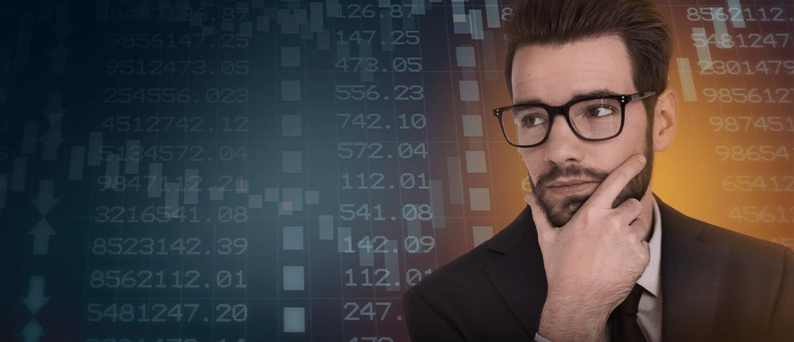 Как выбрать торговую платформу для трейдинга?