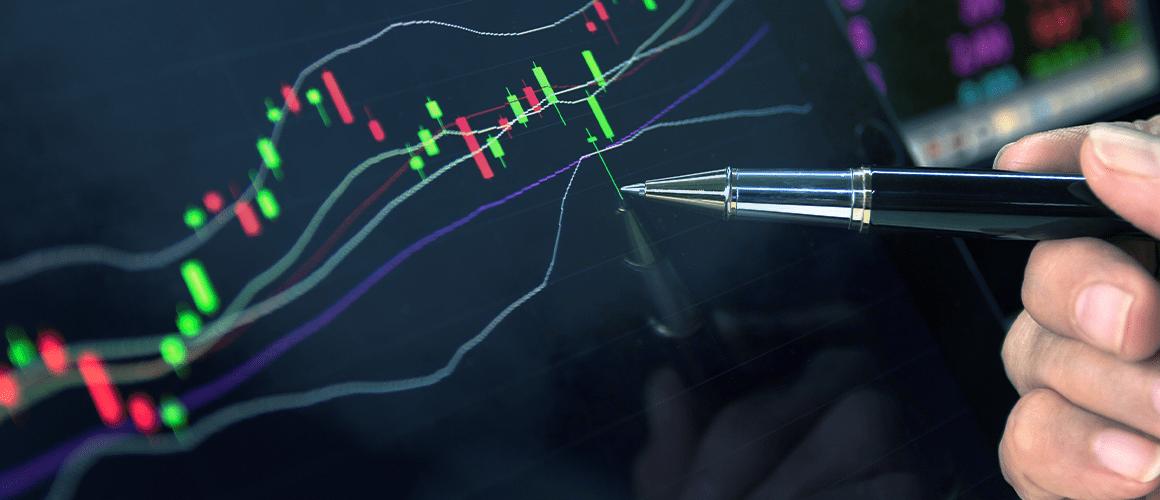 Акции с доходностью 50% до конца года