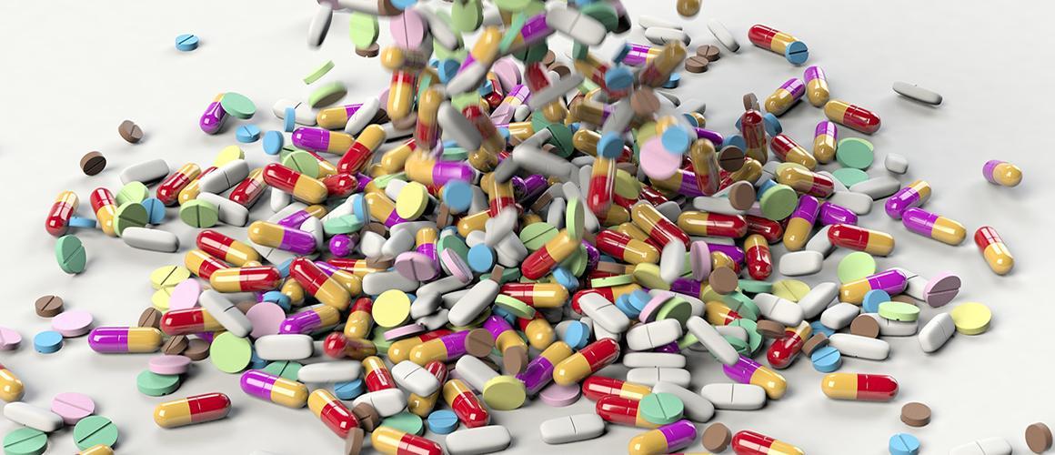 Заявления об очередной реформе обрушили сектор здравоохранения