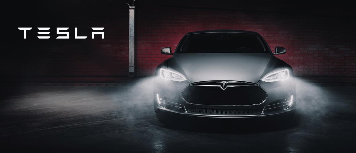 """Аккумуляторы Tesla """"разрядились"""" - инвесторы покидают компанию"""