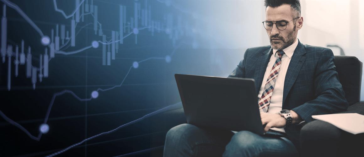 Что такое хедж-фонд и как он работает