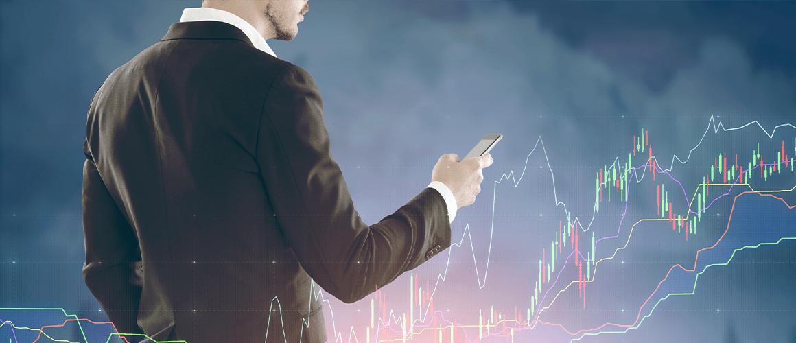 Как торговать на финансовых рынках?