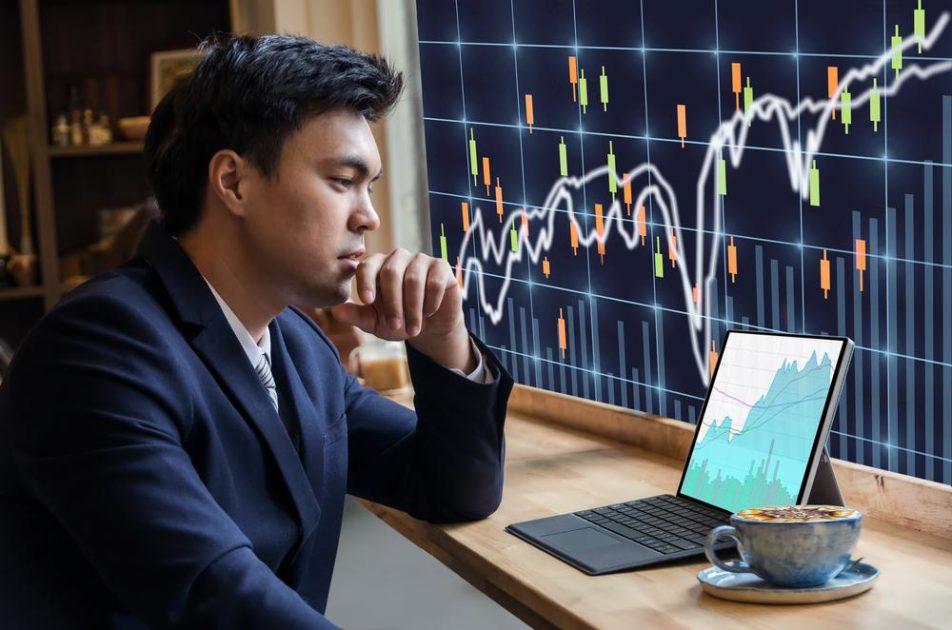 Как найти инвестора на Forex