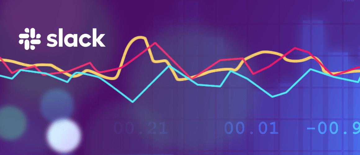Акции Slack теперь в R Trader