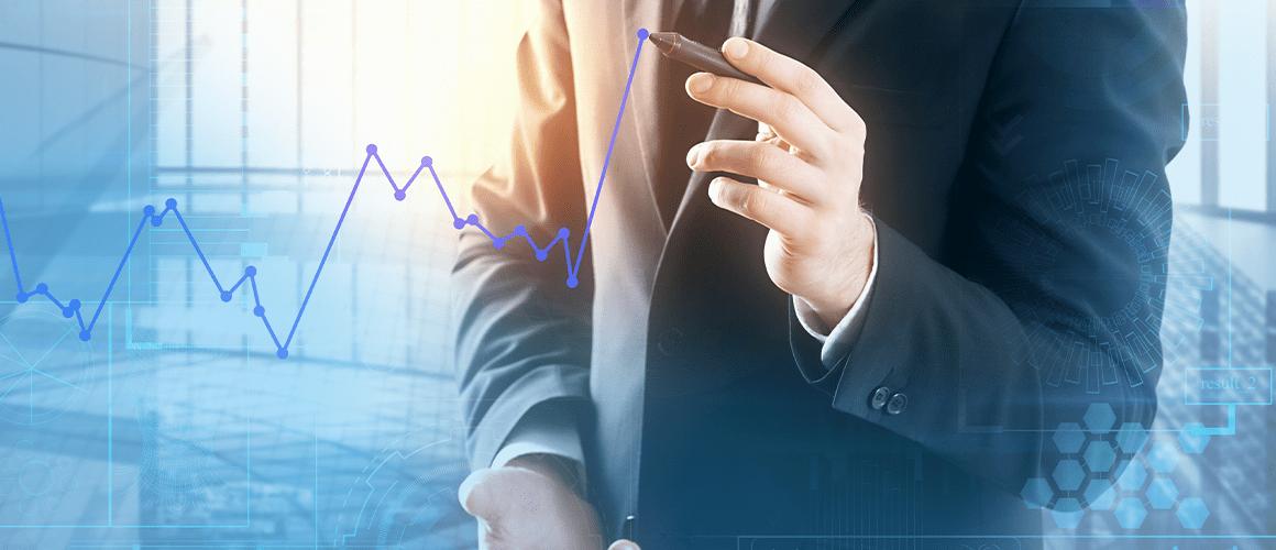 Как инвестировать в акции компаний, выходящих на IPO?