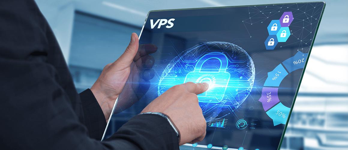 Для чего нужен VPS?