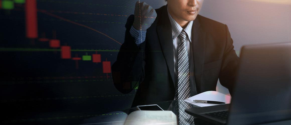 Основы технического анализа: как спрогнозировать движение цены
