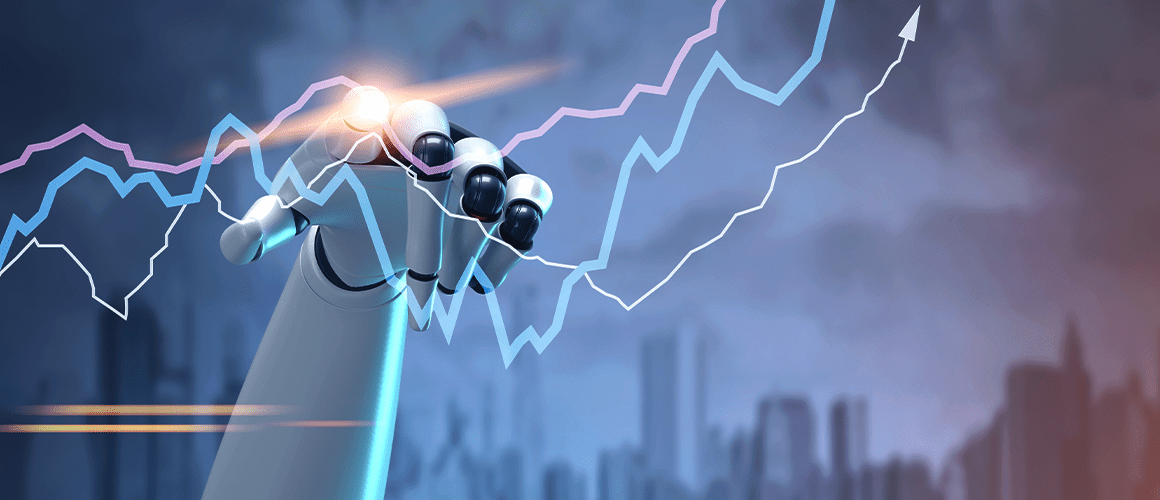Торговый робот для рынка Форекс - System CCI
