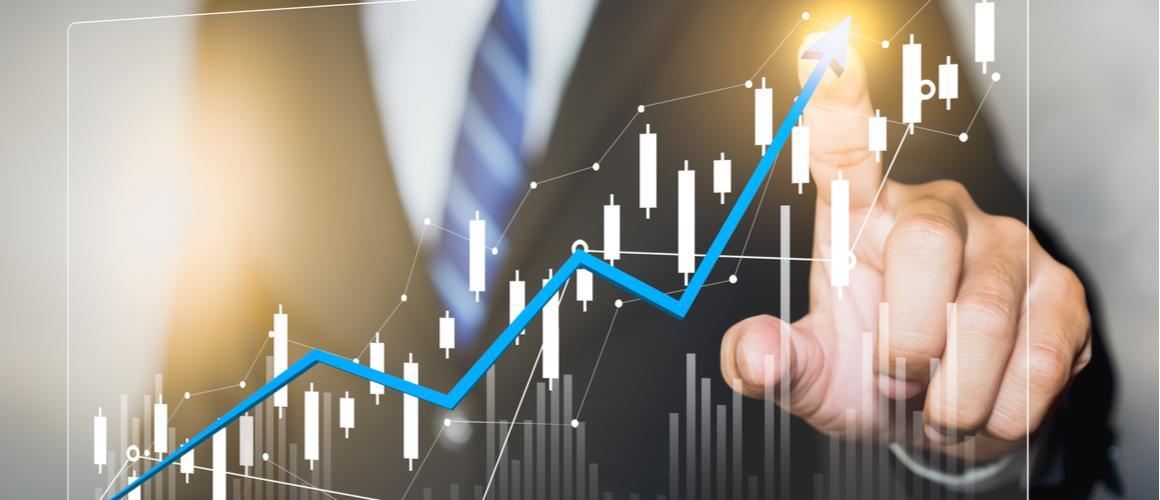Варианты инвестирования в ПАММ