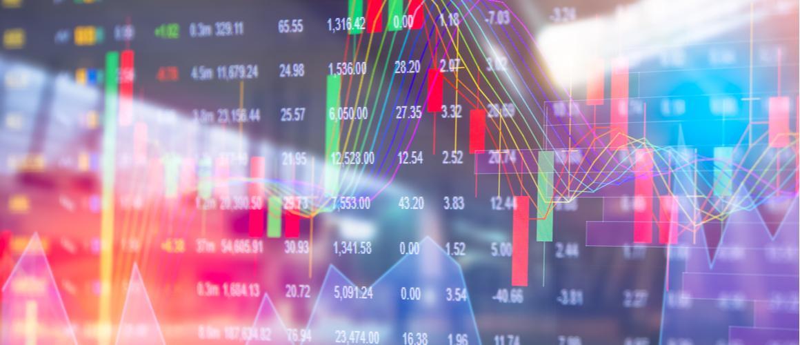 Неделя на рынке (12.08 - 18.08): шумно, энергично и тревожно