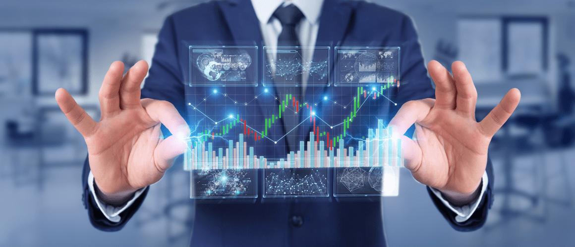 Обзор торговой стратегии Форекс