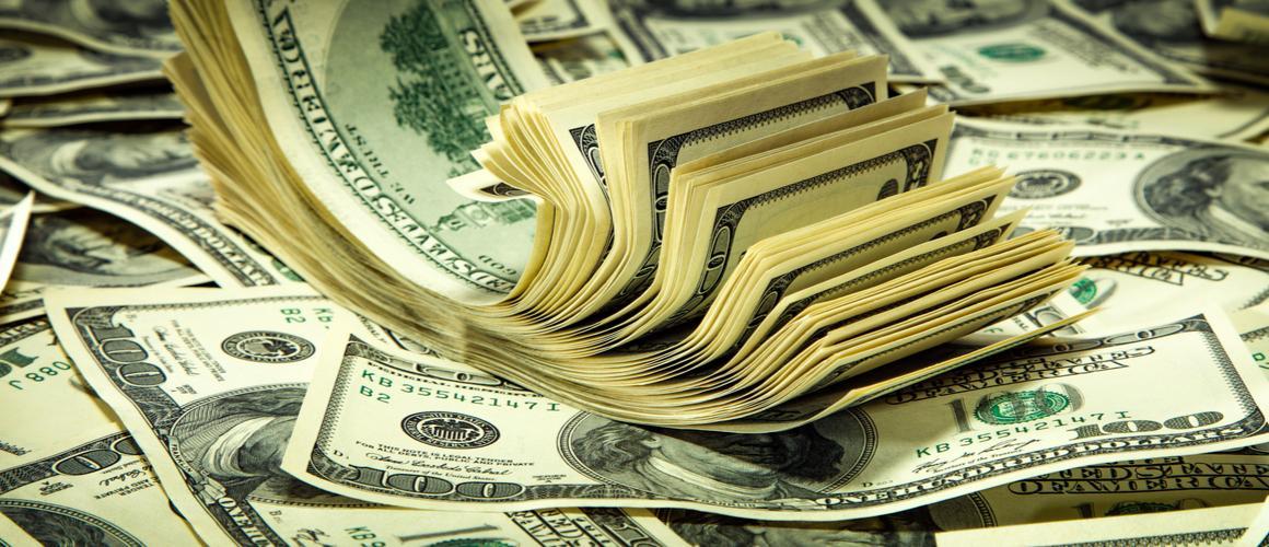 Доллар: внимание на рынок труда