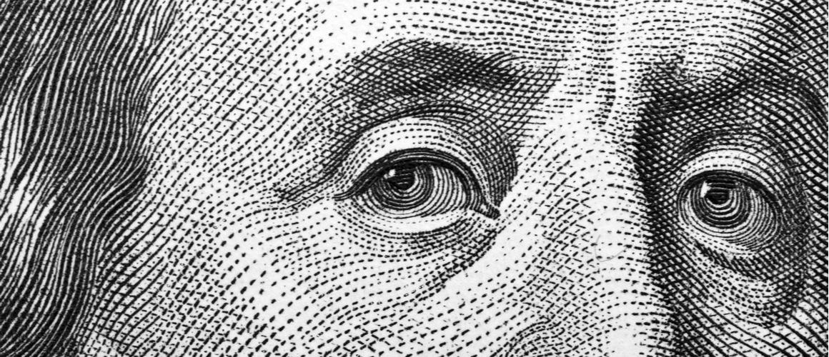 ФРС должна снизить ставку, доллар к этому готов