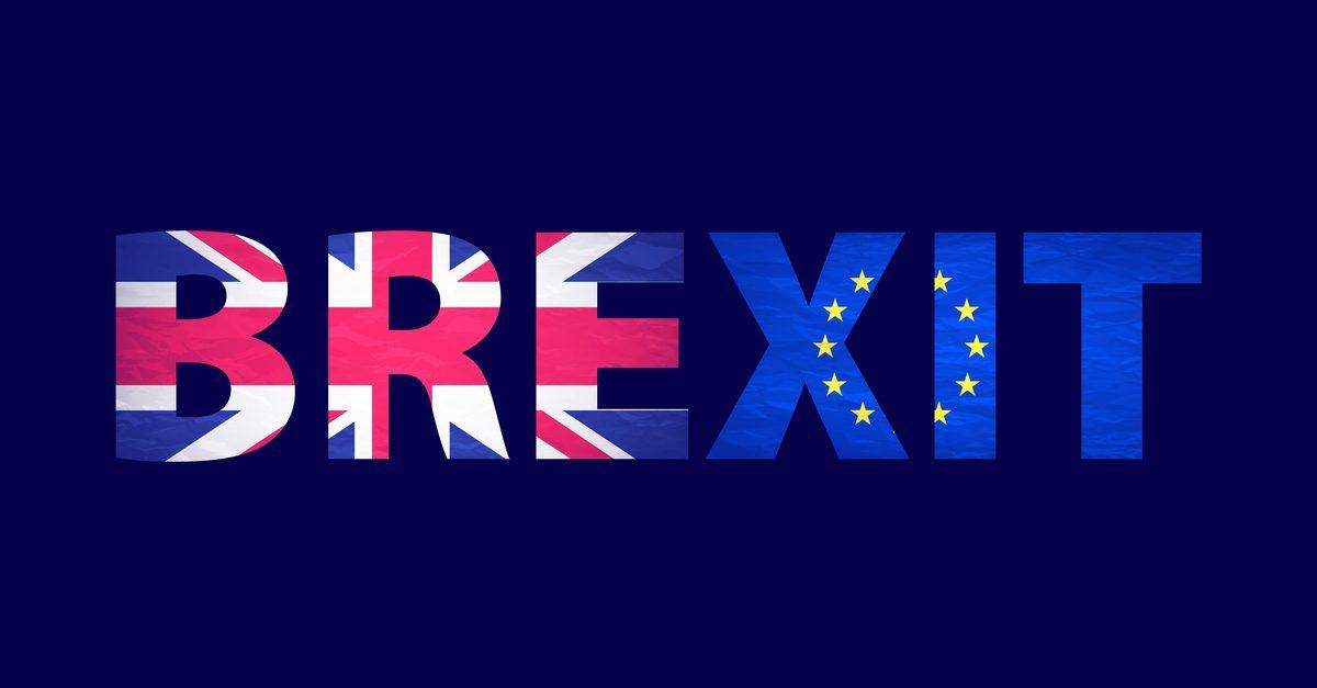 Brexit: нескончаемый стресс для GBP
