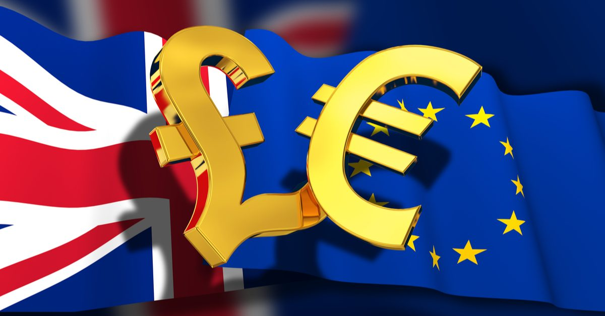 Рынки: реакция на Brexit