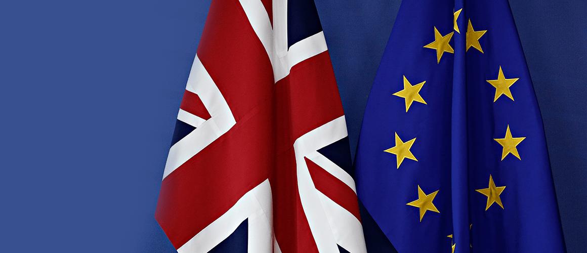 Brexit: перспективы фунта и туманные горизонты
