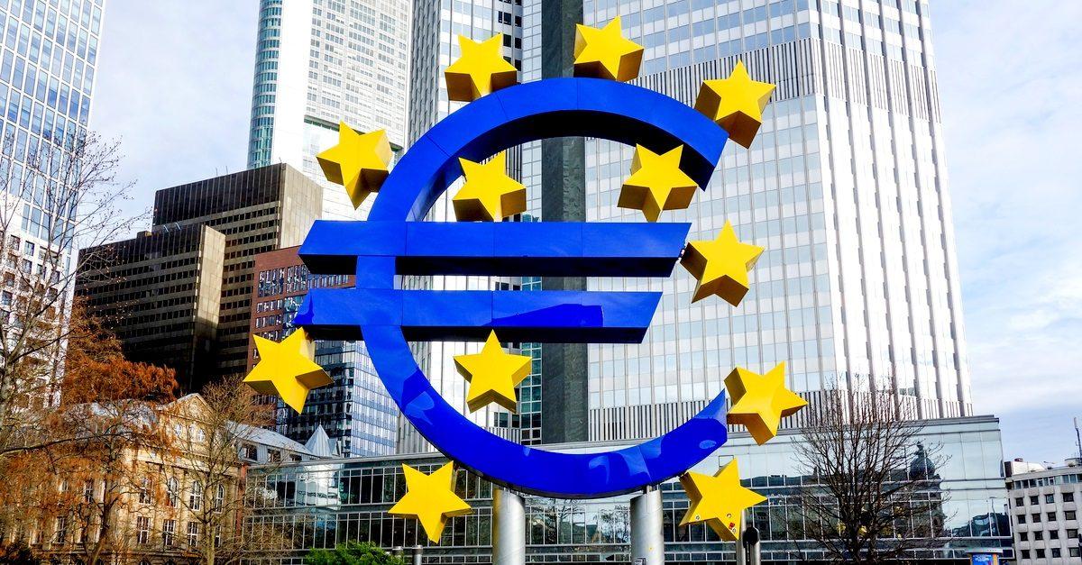 Заседание ЕЦБ: EUR готов ко всему