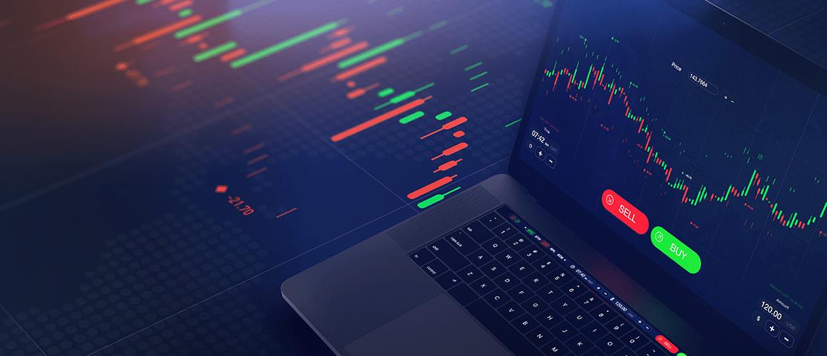 Что такое фондовые индексы и как ими торговать?