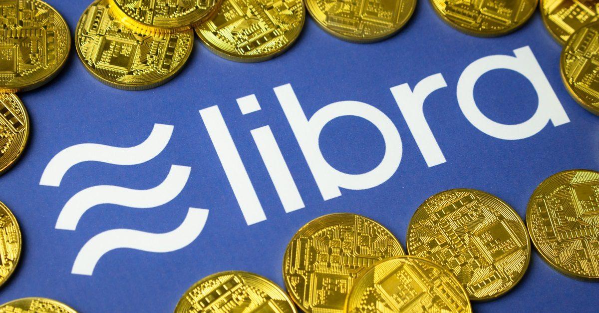 Libra: Цукерберг идёт давать показания