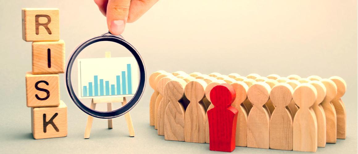 На каждый торговый инструмент следует закладывать риск не более 5% от суммы депозита.
