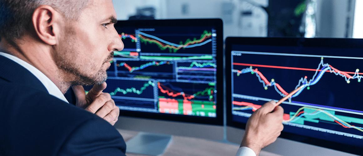 Торговля на новостях: как заработать на данных по ВВП?