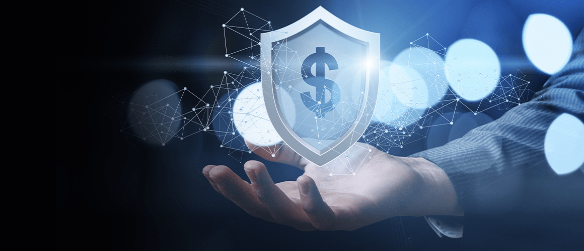 11 правил эффективного управления капиталом на Форекс