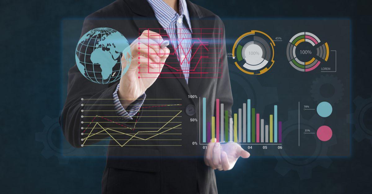 Индекс деловой активности Ассоциации менеджеров в Чикаго (Chicago PMI Index)