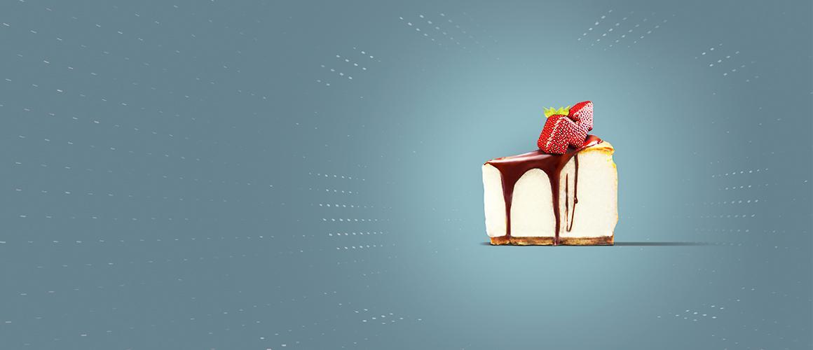 """Стартует декабрьский конкурс """"Демо Форекс"""" с призовым фондом в 10 000 USD!"""