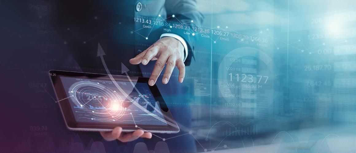 Экономические показатели - основа фундаментального анализа на рынке Форекс