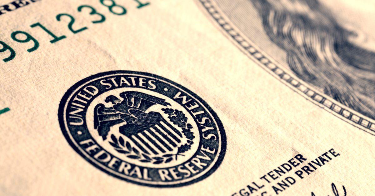 ФРС опубликует протоколы