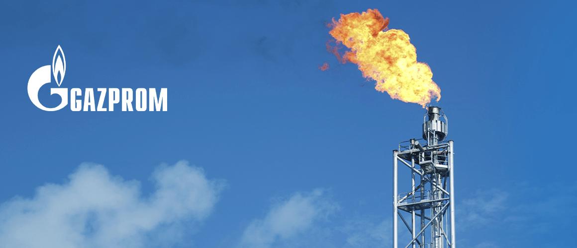 Акции Газпром недооценены рынком