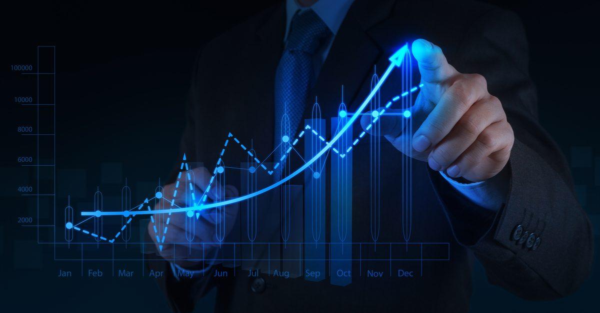 Природа движений на рынках - Основные причины движений