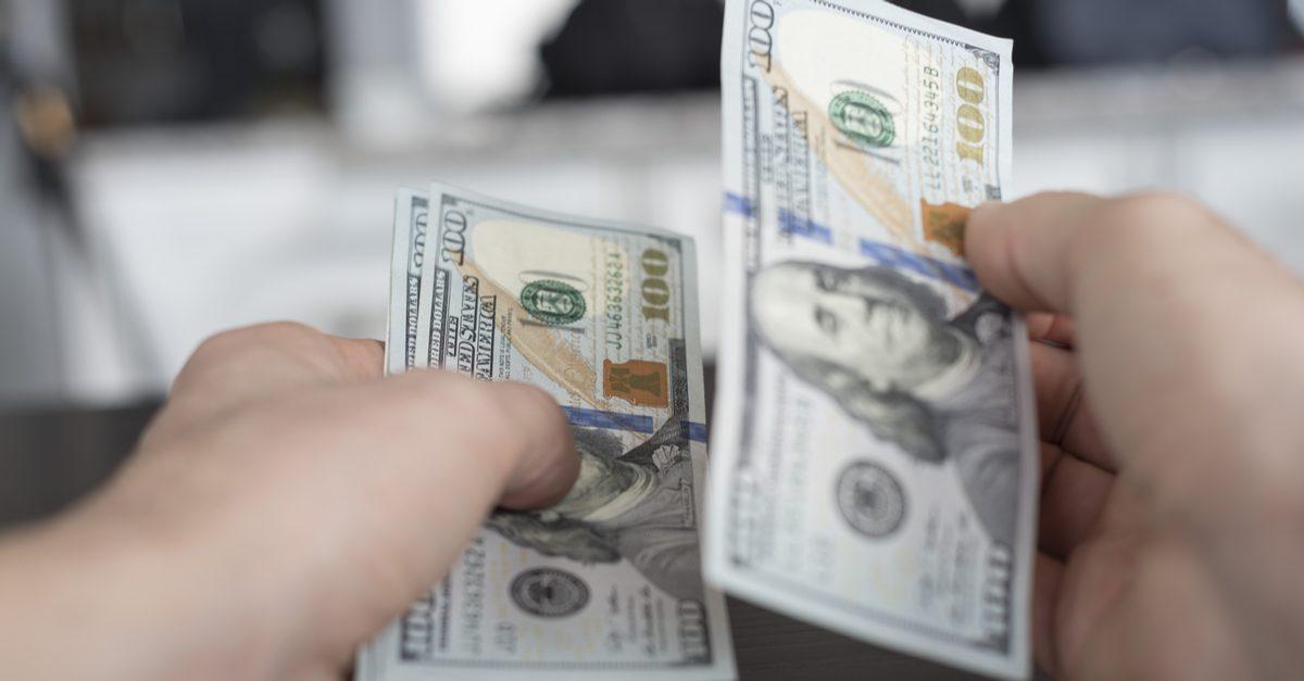 Личные расходы (Personal Spending/Consumption