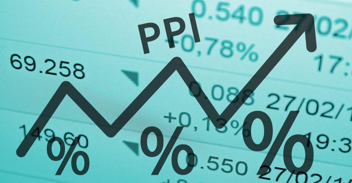 Индекс цен производителей (Producer Price Index, PPI)