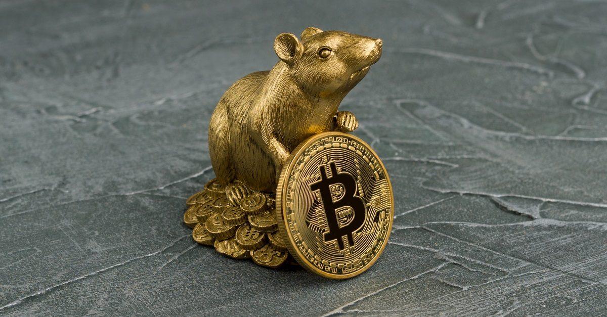 Что будет с Bitcoin (BTC) в 2020?