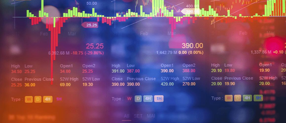 Что нужно знать, если вы хотите заработать на фондовом рынке?
